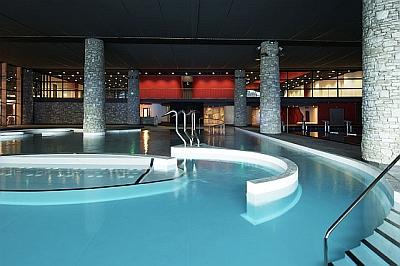 Centre-aquasportif-Oxygen-Val-d-Isere